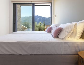 villa-idanos-dessimi-lefkada-greece-lower-level-double-bedroom