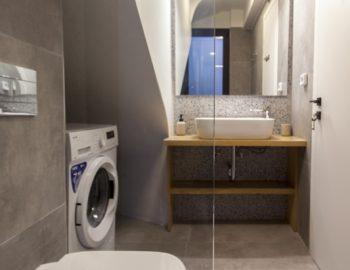 villa-idanos-dessimi-lefkada-greece-lower-level-family-bathroom-with-washing-machine