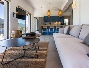 villa-idanos-dessimi-lefkada-greece-luxury-lifestyle