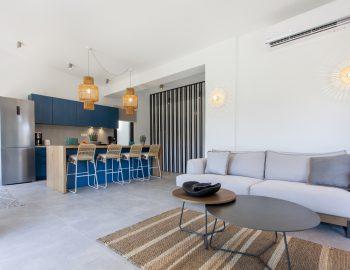 villa-idanos-dessimi-lefkada-greece-open-living-area