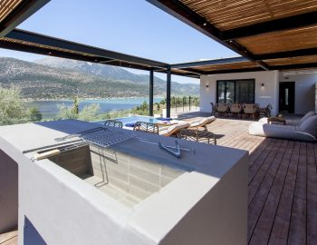 villa-idanos-dessimi-lefkada-greece-outdoor-bbq-area