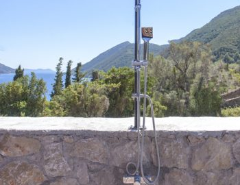 villa-idanos-dessimi-lefkada-greece-outdoor-shower-with-sea-view