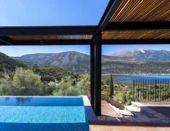 villa-idanos-dessimi-lefkada-greece-private-pool-with-sea-view