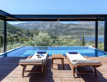 villa-idanos-dessimi-lefkada-greece-private-pool-with-sunbeds-and-sea-views