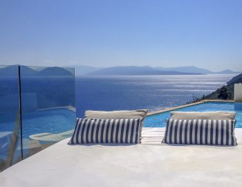 villa-ionian-pearl-vasiliki-lefkada-greece-cover-photo