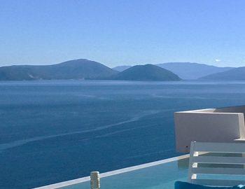 villa-ionian-pearl-vasiliki-lefkada-greece-outdoor-dining