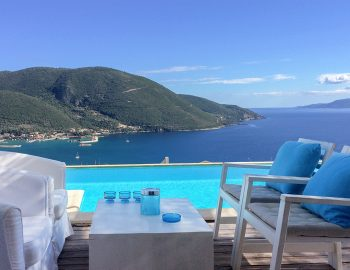 villa-ionian-pearl-vasiliki-lefkada-greece-outdoor-seating