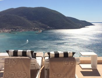 villa-ionian-pearl-vasiliki-lefkada-greece-outdoor-sunbed-luxury-with-sea-view