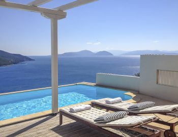 villa-ionian-pearl-vasiliki-lefkada-greece-outdoor-sunbeds-by-the-pool