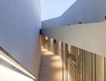 villa-ioulia-cave-style-sivota-thesprotias-entrance-