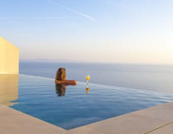villa-ioulia-cave-style-sivota-thesprotias-pool-view-ocean-panoramic-privacy