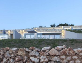 villa-ioulia-cave-style-sivota-thesprotias-property-building-entrance-privacy