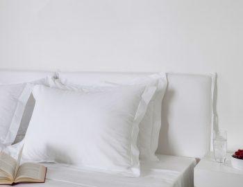 villa-irene-agios-lazaros-mykonos-greece-bedroom-luxury