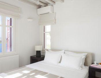 villa-irene-agios-lazaros-mykonos-greece-bedroom-with-sea-views
