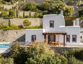 villa-irene-agios-lazaros-mykonos-greece-drone-photography