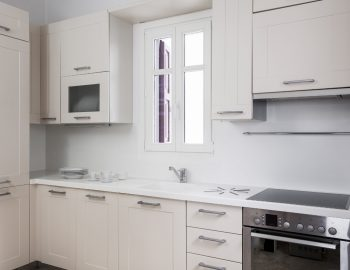 villa-irene-agios-lazaros-mykonos-greece-fully-equipped-kitchen