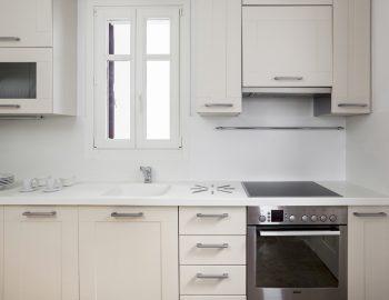 villa-irene-agios-lazaros-mykonos-greece-kitchen