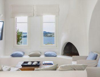 villa-irene-agios-lazaros-mykonos-greece-living-area-with-sea-views