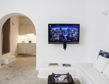 villa-irene-agios-lazaros-mykonos-greece-lounge-room