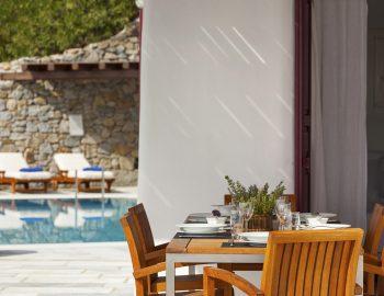 villa-irene-agios-lazaros-mykonos-greece-luxury-outdoor-dining