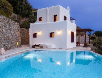 villa-irene-agios-lazaros-mykonos-greece-night-view