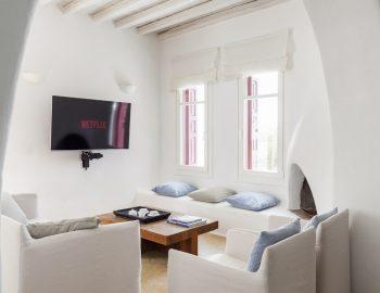 villa-irene-agios-lazaros-mykonos-greece-open-living-luxury