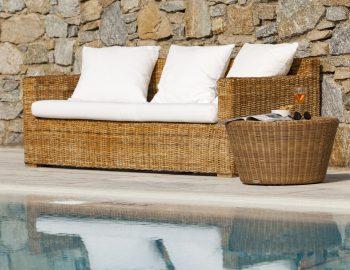 villa-irene-agios-lazaros-mykonos-greece-outdoor-luxury-lounge
