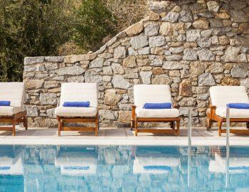 villa-irene-agios-lazaros-mykonos-greece-outdoor-luxury