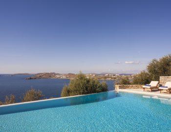 villa-irene-agios-lazaros-mykonos-greece-pool-view