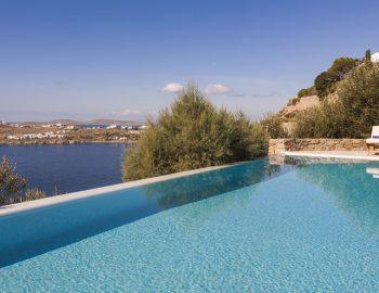 villa-irene-agios-lazaros-mykonos-greece-private-pool