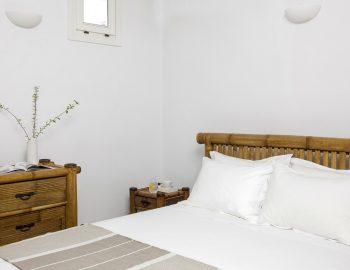 villa-irene-agios-lazaros-mykonos-greece-sleeping-luxury