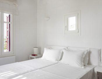 villa-irene-agios-lazaros-mykonos-greece-twin-beds