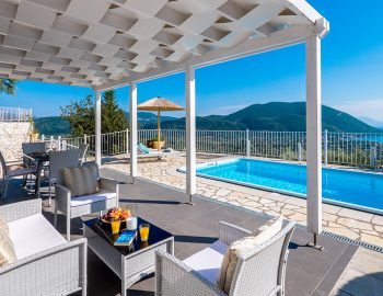 villa-kathisma-vasilikvilla-kathisma-vasiliki-cottages-in-lefkada-outdoor-lounge-areai-cottage-lefkada-greece-adults-only-accommodation-breakfast-lounge