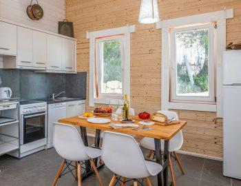 villa-kathisma-vasiliki-cottage-lefkada-greece-adults-only-accommodation-kitchen-dining-area