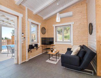 villa-kathisma-vasiliki-cottage-lefkada-greece-adults-only-accommodation-lounge-area-with-sea-view