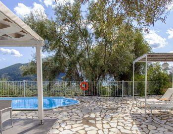 villa-kathisma-vasiliki-cottage-lefkada-greece-adults-only-accommodation-luxury