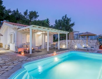 villa-kathisma-vasiliki-cottage-lefkada-greece-adults-only-accommodation-night-view