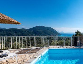 villa-kathisma-vasiliki-cottage-lefkada-greece-adults-only-accommodation-private-pool-sunbeds