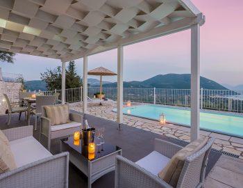 villa-kathisma-vasiliki-cottage-lefkada-greece-adults-only-accommodation-romantic-setting