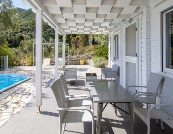 villa-kathisma-vasiliki-cottage-lefkada-greece-adults-only-accommodation-with-garden-view