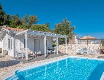 villa-kathisma-vasiliki-cottage-lefkada-greece-adults-only-accommodation-with-private-pool