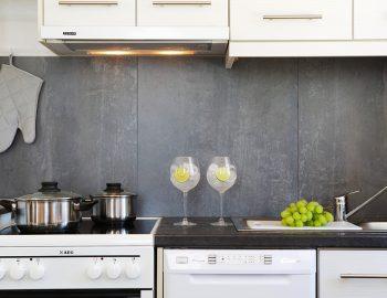 villa-kathisma-vasiliki-cottages-lefkada-greece-adults-only-accommodation-fully-equipped-kitchen