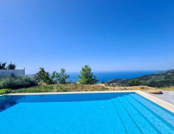 villa klearista kalamitsi lefkada greece cover photo 1