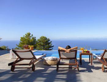 villa-klearista-kalamitsi-lefkada-greece-cover-photo-new