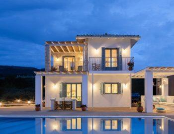 villa-klearista-kalamitsi-lefkada-greece-cover-photo
