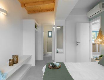 villa-klearista-kalamitsi-lefkada-greece-double-bedroom-ground-floor
