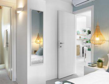 villa-klearista-kalamitsi-lefkada-greece-ground-floor-bedroom