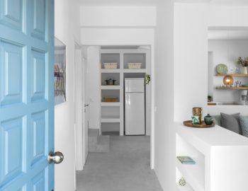 villa-klearista-kalamitsi-lefkada-greece-ground-floor-entrance