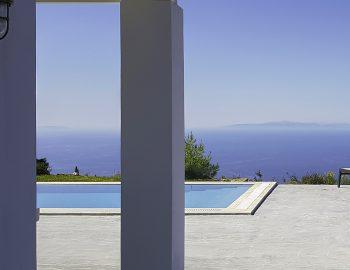 villa-klearista-kalamitsi-lefkada-greece-header-photo