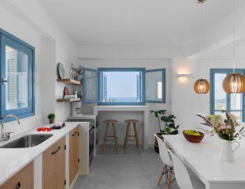 villa-klearista-kalamitsi-lefkada-greece-kitchen-with-sea-view